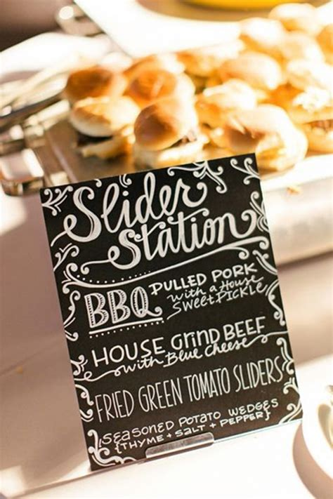 pros and cons of wedding catering ideas wedding ideas