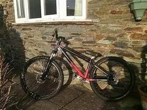 2008 Haro Thread 8 26 U0026quot  Jump Bike Price Drop For Sale