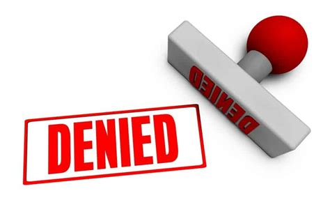 elder law attorney   medicaid  denied