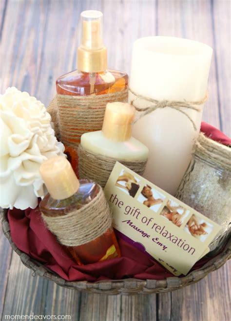 diy spa gifts resin crafts