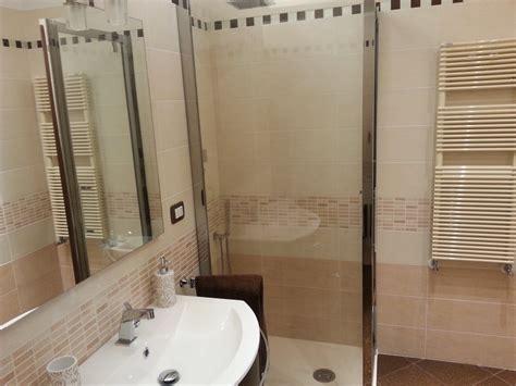bagni ristrutturazione progetto ristrutturazione bagno idee ristrutturazione bagni