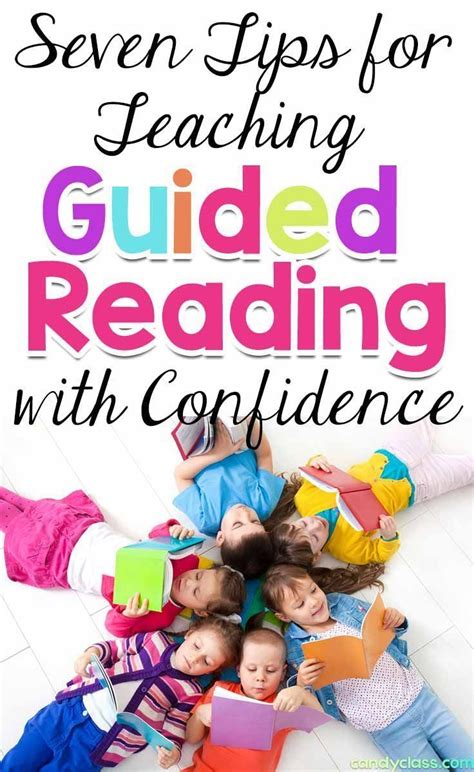 25+ Best Ideas About Reading Fair On Pinterest  Book Report Projects, Independent Of And