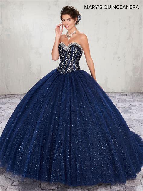 mq marys quinceanera pretty quinceanera dresses