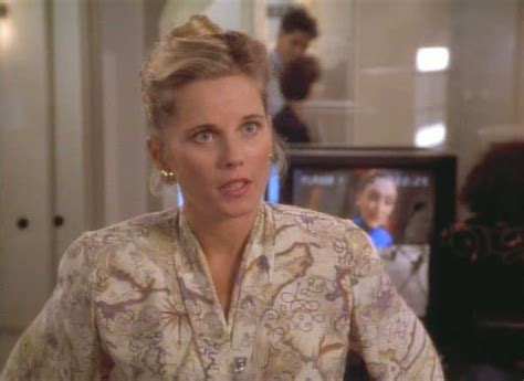 actress kate lansbury actress kate mcneil kate mcneil on murder she wrote 1993