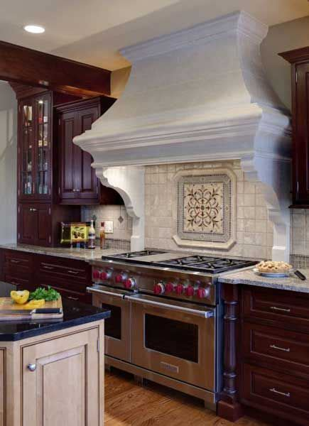 backsplash kitchen ideas 254 best images about kitchen backsplash on 1428