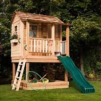 playhouse for kids Kids Playhouses   Hayneedle