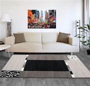 la redoute tapis de salon maison design sphenacom With tapis de course avec redoute canapé d angle