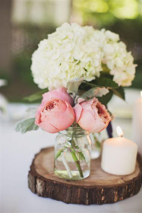 unique wedding reception ideas a budget cheap ideas