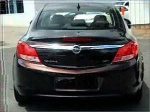 Opel Insignia 2012 : 2012 opel insignia select berwick vic youtube ~ Medecine-chirurgie-esthetiques.com Avis de Voitures