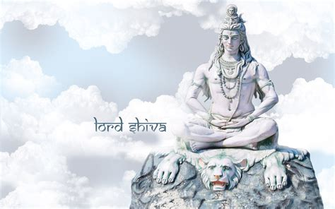 3d Mahadev Hd Wallpaper 1080p by Shiv Photo Wallpapers 66 Images