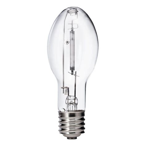 philips 100 watt ed23 5 high pressure sodium high