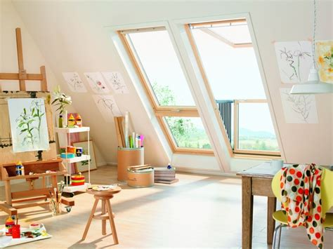 furniture for artists studio design home studio ideas an opportunity to the