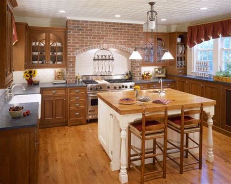 kitchen island without top 60 quot kitchen island without top custom welcome