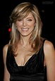 39 Hot Pictures Of Marla Maples That Will Leave You Baffled | Best Of Comic Books