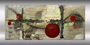 Bilder Acryl Modern : bekannte acrylbilder abstrakt modern sd07 messianica ~ Sanjose-hotels-ca.com Haus und Dekorationen