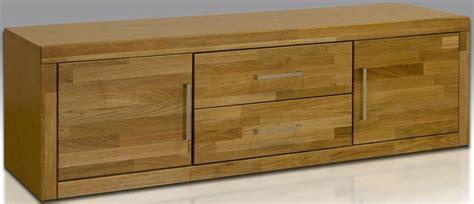 lowboard 160 cm lowboard breite 160 cm 2 t 252 ren kaufen otto