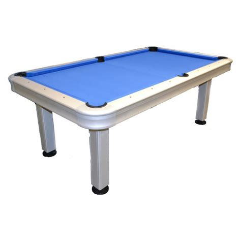white pool table dining table pool table black and white clipart clipart suggest