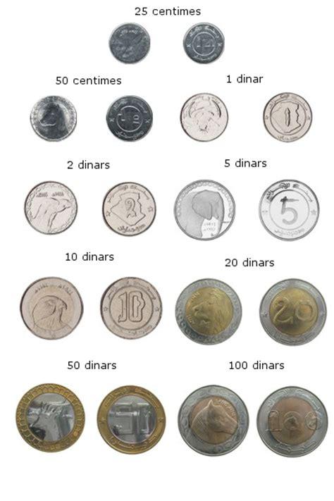 change et devise bureauxblanc