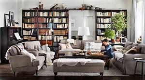 Ikea Wohnzimmer PH125871 Ratgeber Haus Garten