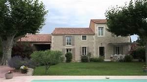 Maison Villa Mas  U00e0 Vendre Saint Remy De Provence  13210