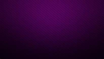 Purple Background Dark Backgrounds Texture Wallpapers Cool
