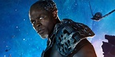 橫跨漫威、DC的男人!《水行俠》、《驚奇隊長》男星加入《噤界2》 | ETtoday影劇 | ETtoday新聞雲