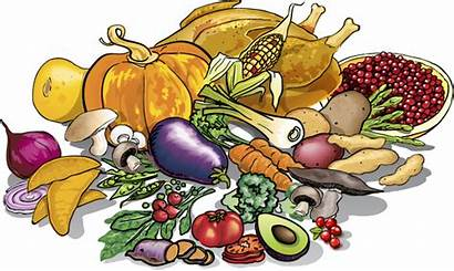 Thanksgiving Clipart Nutrition Nutritioneducationstore Save