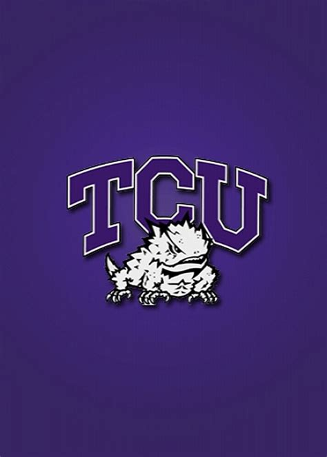 tcu horned frogs pictures   images  facebook