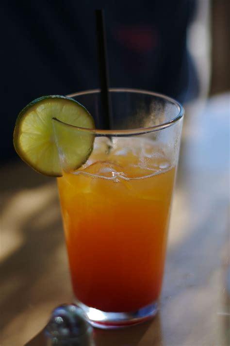 alcoholic drinks non alcoholic mixed drink wikipedia