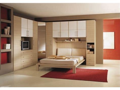 mobila dormitor matti bedroom inspirations bedroom