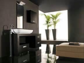 modern bathroom design modern bathroom vanities designs interior home design
