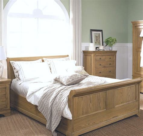 ideas  oak bedroom furniture  pinterest