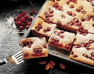 Kirschkuchen Blech Pudding : 17 best images about dr oetker on pinterest mascarpone ~ Lizthompson.info Haus und Dekorationen