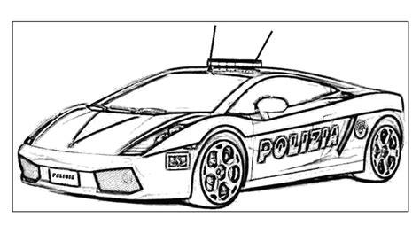 disegni da colorare macchine da corsa macchine da corsa da colorare e stare portalebambini