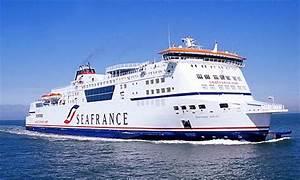 Traverser La Manche En Voiture : magazine du tourisme bons plans promotion seafrance ~ Medecine-chirurgie-esthetiques.com Avis de Voitures