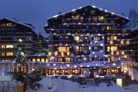 Davos Klosters, Switzerland