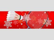 Badminton christmas party! SE1 Badminton Club London