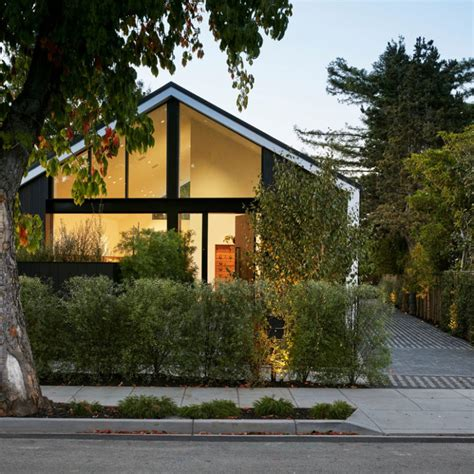 Contemporary home designs Archives DigsDigs