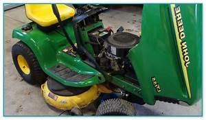 Cheap Lawn Mower Repair Near Me