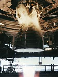 A History of American Rocket Engine Development | Drew Ex ...