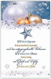 Weihnachtsgrüße Text An Chef : klassische weihnachtskarte mit firmengru und spende rzte ~ Haus.voiturepedia.club Haus und Dekorationen