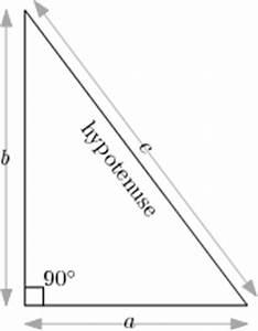 Grad Berechnen : 11c geometrie computer science circles ~ Themetempest.com Abrechnung