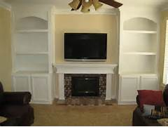 Bookshelf Around Fireplace Forever House Pinterest Download Bookcase Designs Around Fireplace Plans DIY Ideas Wood DIY Bookcase Designs Around Fireplace PDF Download Beautifully Styled Fireplace Bookcase Lined With Wallpaper And Filled