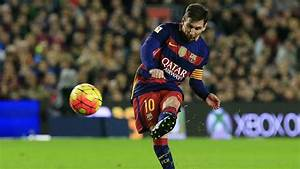Messi HD Wallpapers 1080p 2016 - Wallpaper Cave