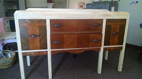 Furniture Treasure Broker Llc