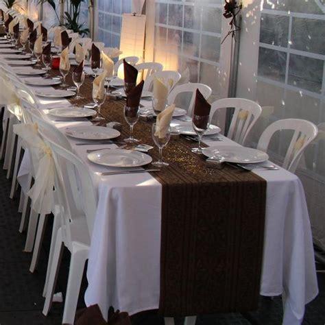 nappe de cuisine rectangulaire nappe de table rectangulaire pour mariage les ustensiles