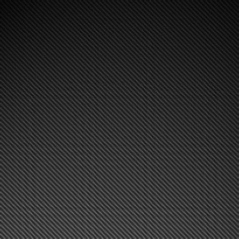 A collection of the top 14 carbon fiber phone wallpapers and backgrounds available for download for free. 10 Top High Resolution Carbon Fiber Wallpaper FULL HD 1920×1080 For PC Desktop 2021