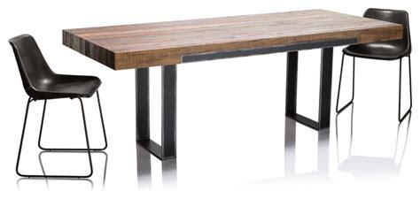 Wayfair Rugs Australia by Wayfair Dining Table Industrial Dining Tables By