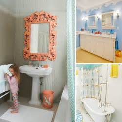 toddler bathroom ideas bathroom decor ideas