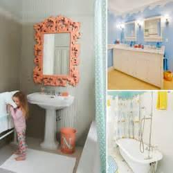 children bathroom ideas bathroom decor ideas